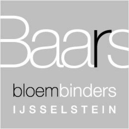 Baars Bloembinders