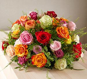rouwbloemen-1