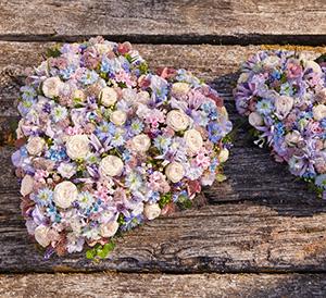 rouwbloemen-2