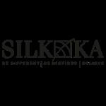 Silkoka